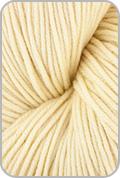 Plymouth Worsted Merino Superwash Yarn - Butter (# 020)