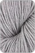 Plymouth Worsted Merino Superwash Yarn - Light Grey (# 007)