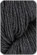 Plymouth Worsted Merino Superwash Yarn - Dark Grey (# 008)