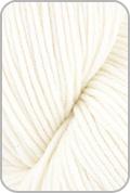 Plymouth Worsted Merino Superwash Yarn - Natural (# 001)