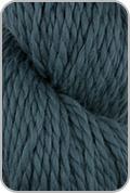 Blue Sky Fibers  - Organic Cotton - Jasper (# 636)