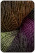Plymouth Sakkie Yarn - Fiji (# 408)
