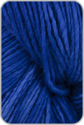 Manos Del Uruguay Maxima Yarn - Royal (# M2445)