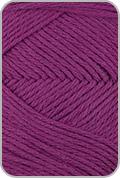 Brown Sheep Cotton Fleece Yarn  - Perry s Primrose (# 900)