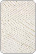 Brown Sheep Cotton Fleece Yarn  - Cotton Ball (# 100)