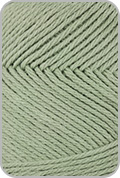 Brown Sheep Cotton Fleece Yarn  - Peridot (# 365)