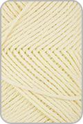 Brown Sheep Cotton Fleece Yarn  - Banana (# 620)