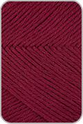 Brown Sheep Cotton Fleece Yarn  - Salmon Berry (# 935)