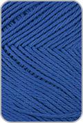 Brown Sheep Cotton Fleece Yarn  - Blue Paradise (# 765)