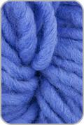 HiKoo Zumie Yarn - Steely Blue (# 115)