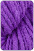 HiKoo Zumie Yarn - Dark Orchid (# 117)