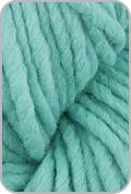 HiKoo Zumie Yarn - Aqua Dolce (# 114)