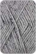 HiKoo Kenzie Yarn - Seal (# 1018)
