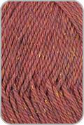 HiKoo Kenzie Yarn - Saddleback (# 1020)