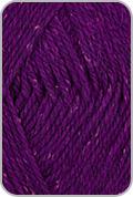 HiKoo Kenzie Yarn - Boysenberry (# 1015)