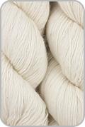 Artyarns Cashmere 1 Yarn - Natural (# 250)