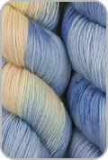 Artyarns Cashmere 1 Yarn - Starry Night (# 507)