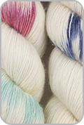 Artyarns Cashmere 1 Yarn - Aquarelle (# 172)