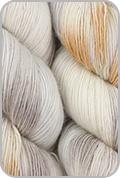 Artyarns Cashmere 1 Yarn - Renoir (# 505)