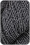 Plymouth Worsted Merino Superwash Yarn - Charcoal (# 067)