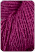 Plymouth Worsted Merino Superwash Yarn - Fuschia (# 048)