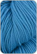 Plymouth Worsted Merino Superwash Yarn - Aquamarine (# 056)