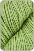 Plymouth Worsted Merino Superwash Yarn - Primavera (# 069)