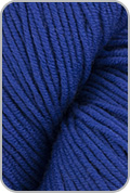 Plymouth Worsted Merino Superwash Yarn - Royal (# 006)