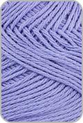 Brown Sheep Cotton Fleece Yarn  - Whipering Periwinkle (# 795)