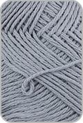 Brown Sheep Cotton Fleece Yarn  - Deep Sea Fog (# 385)