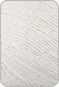 Classic Elite Classic Silk Yarn - Natural (# 6916)