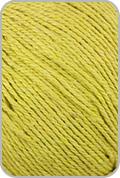 Classic Elite Classic Silk Yarn - Citrine (# 6902)