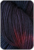 Manos Del Uruguay Maxima Yarn - Mixed Berries (# M7158)