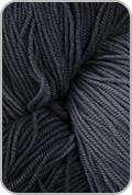 Araucania Huasco Yarn - Charcoal (# 101)