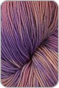 Araucania Huasco Yarn - Pink/ Fuchsia/ Violet (# 21)