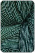 Araucania Huasco Yarn - Emerald (# 120)