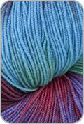 Araucania Huasco Yarn - Dancing Machine (# 37)