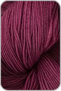 Araucania Huasco Yarn - Claret (# 117)