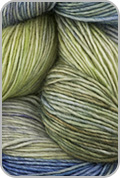 Dream in Color Jilly Yarn  - Fortune (# 707)