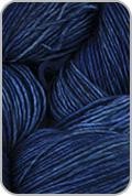 Dream in Color Jilly Yarn  - Blue Fish (# 715)