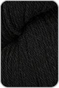 Classic Elite Mohawk Wool Yarn - Black Sheep (# 3313)