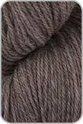 Classic Elite Mohawk Wool Yarn - Driftwood (# 3376)
