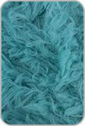 HiKoo Caribou Yarn - Azure (# 079)