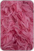 HiKoo Caribou Yarn - Tickled Pink (# 076)