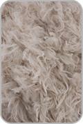 HiKoo Caribou Yarn - Fawn (# 066)