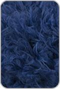 HiKoo Caribou Yarn - Blue Jeans (# 078)