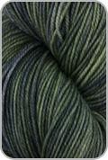 Madelinetosh Twist Light Yarn  - Fir Wreath (# 312)