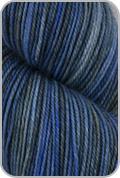 Madelinetosh Twist Light Yarn  - Worn Denim (# 233)