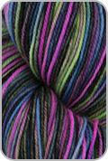 Madelinetosh Twist Light Yarn  - Magic (# 302)