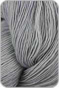 Madelinetosh Prairie Yarn - Moonglow (# 311)
